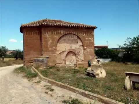 Murillo de Rio Leza.  himno Rioja