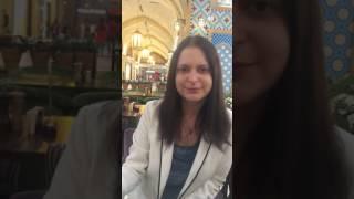 Катерина из Украины_ опыт инженера в Дубаи