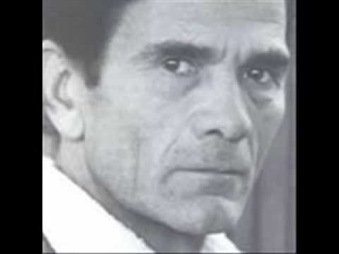 Fabrizio De Andrè  Una storia sbagliata