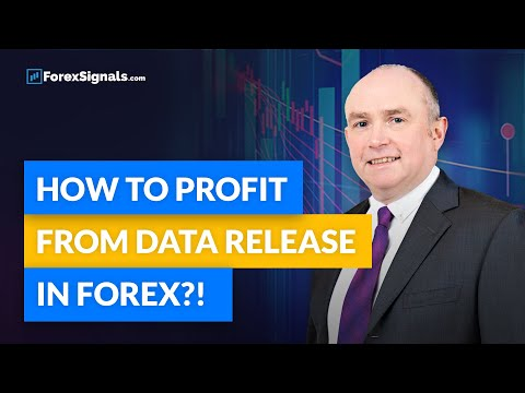 fundamental-forex-trading:-how-to-profit-from-data-release?!