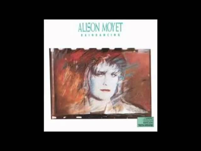 alison-moyet-without-you-belal-whosayni