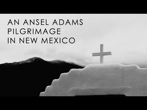 an-ansel-adams-pilgrimage-in-new-mexico