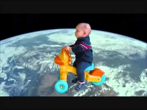 Jacks Moon Landing.wmv