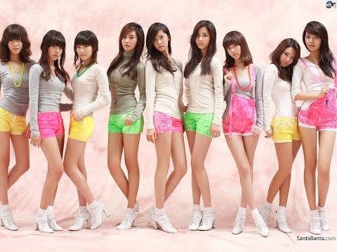 10 Kpop Songs Every True Kpop Fan Should Know