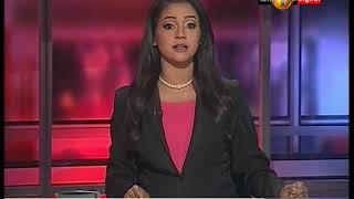 News 1st: Prime Time Sinhala News - 7 PM | (21-04-2018)