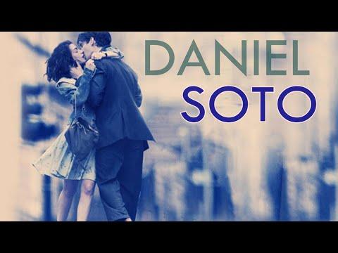 Yo te recordare  Nuevo Reggaeton Romántico 2014 - ( DESAMOR ) -Daniel Soto