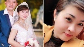 Chân dung vợ 3 mới cưới của danh hài Chiến Thắng - tin tức 247