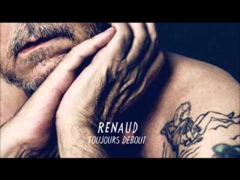 Renaud   Toujours vivant