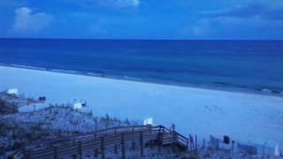 Ft. Walton Beach Florida 2016 Vacation