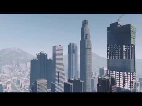 Alan Walker - Losing Sleep (New Song 2017)