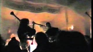 Corvus Corax Platerspiel 1998