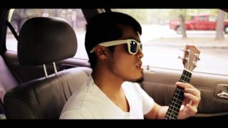 Download This Love - Maroon 5 (Ukulele Cover) Mp3