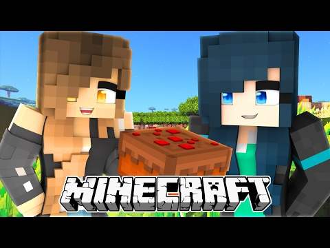 THE ULTIMATE WEAPON IN MINECRAFT! | Minecraft Livestream 🍳