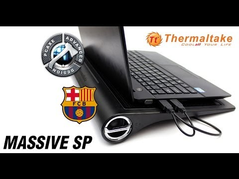 thermaltake-massive-sp-[pcaxe.com]