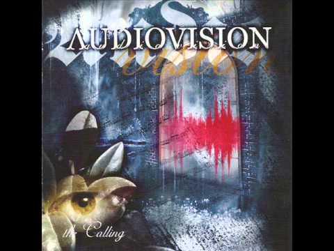 Audiovision - The Calling 2005 [Full Album]