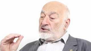 Сергей Арутюнов - Заимствования в Японской культуре(Это видео было опубликовано на сайте ПостНаука (http://postnauka.ru/). Больше лекций, интервью и статей о фундаментал..., 2013-07-01T13:11:54.000Z)