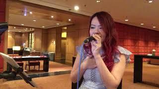 光年之外 GEM Dreambird Music Live Band for corporate events and weddings