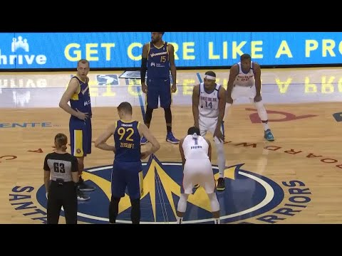 santa-cruz-warriors-vs.-oklahoma-city-blue---condensed-game