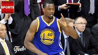 Is harrison barnes deserving of a max contract? [which players actually deserve max deals?]