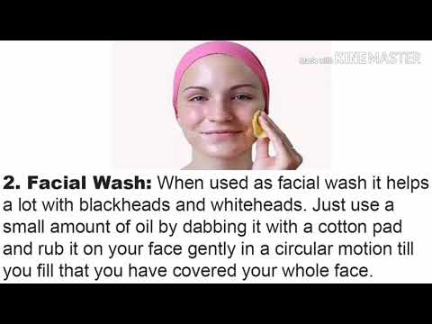 BEAUTY LIFE HACKS!