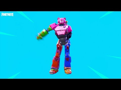 "fortnite-""no-sweat""-emote-(1-hour)-floss-2.0"