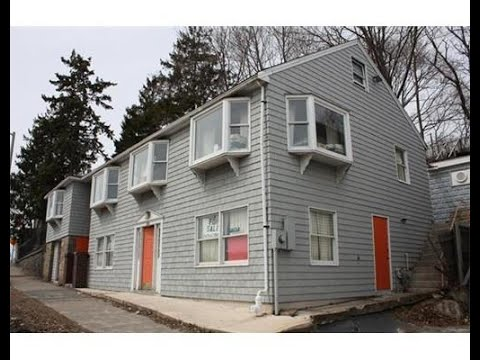 Commercial for sale - 320 Main St, Gloucester, MA 01930