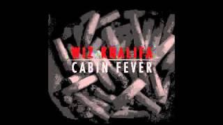 Wiz Khalifa - Phone Numbers ft. Big Sean