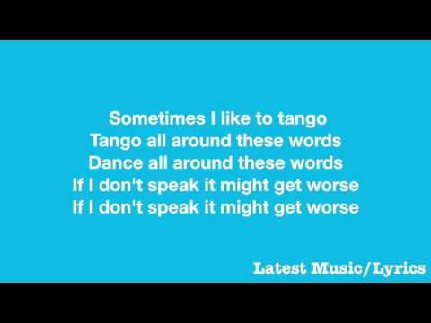 A$AP Ferg - Tango Lyrics