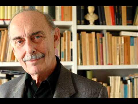 Vittorio Sermonti commenta e recita il xxxi canto del Purgatorio