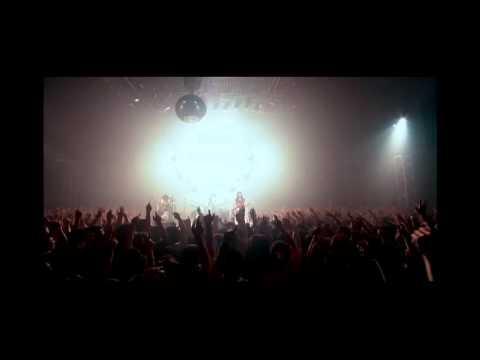 チャットモンチー 『「風吹けば恋」Music Video』