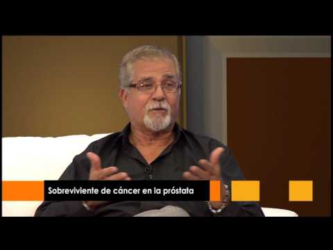 Como coco pedro actor juan figueroa youtube - Pedro piqueras biografia ...