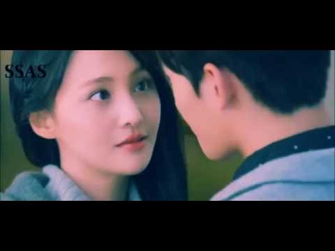 Xiao Nai & Wei Wei- Love Me Like You Do //Love 020 MV//