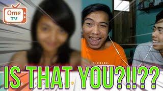 Download Video KETEMU CHIKA BANDUNG DI OME.TV??!?!!?! OME TV PRANK INDONESIA MP3 3GP MP4