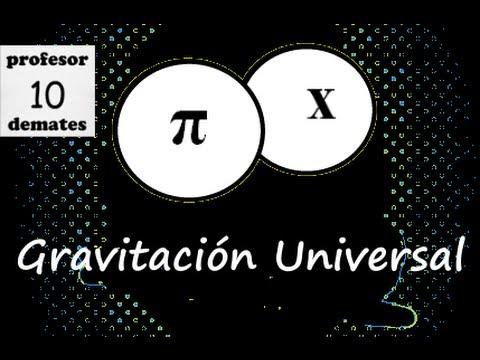 energía-mecánica-gravitación-ejercicio-resuelto