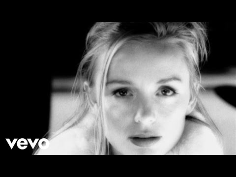 Lisa Ekdahl  It Had To Be You