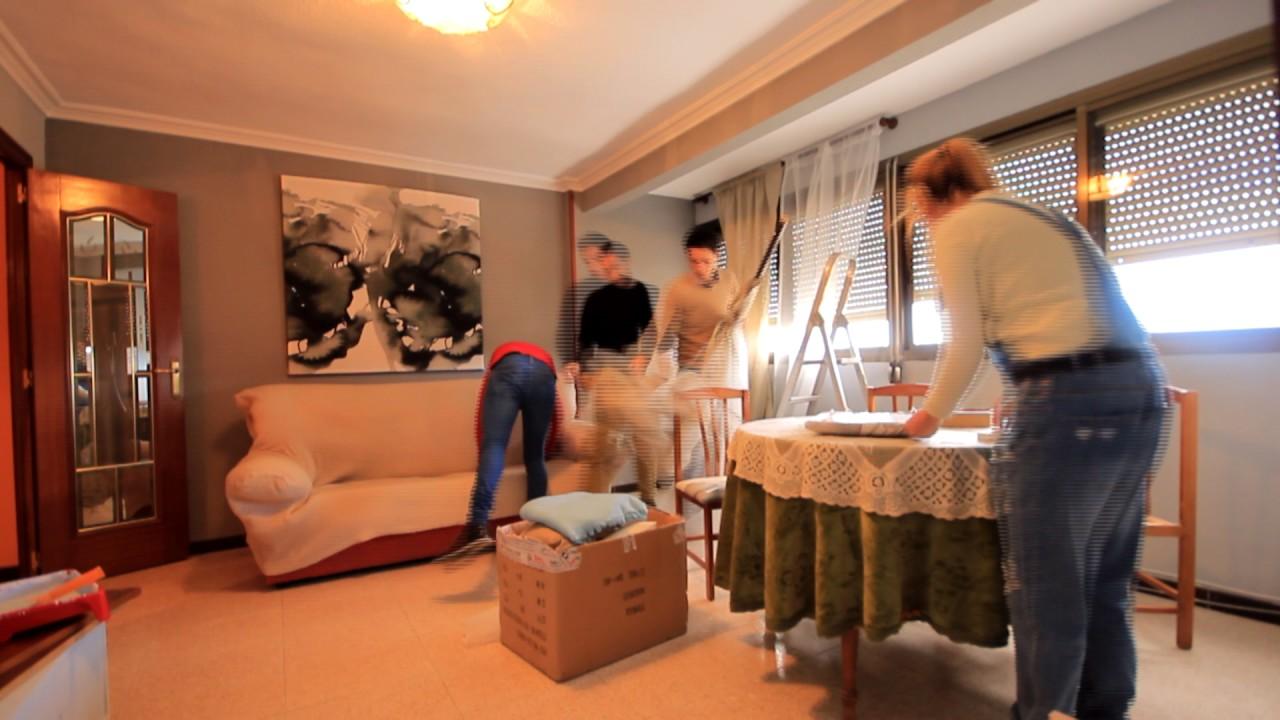 Vender casa en elda o petrer preparar la casa para la - Casas en elda ...