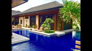 LUXURY Home in the Philippines located in Sta Elena - the BEST HOUSE near NUVALI LAGUNA