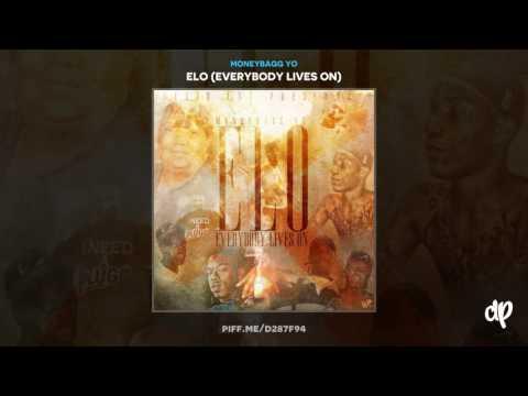 moneybagg-yo---days-n-nites-(feat.-quavo)-[elo]-(datpiff-classic)