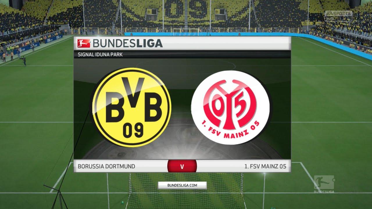Bvb Vs Hannover Live Stream