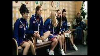 Bad Girls Sugar & Spice Bande Annonce