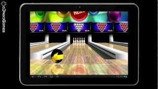 PBA Bowling 2 - Gameplay - [FULLHD]