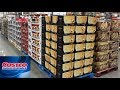 COSTCO CHRISTMAS GIFTS GIFT IDEAS CANDY CHOCOLATE - SHOP WITH ME SHOPPING STORE WALK THROUGH 4K