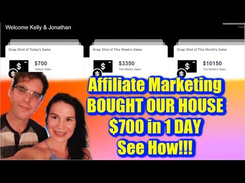 learn-how-to-get-paid-daily-(newbies-on-fire-2020)-money-making-websites-real-money-online