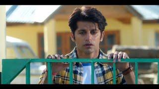 BAARISH FULL SONG 1080p HD | JUBIN NAUTIYAL | Hume Tumse Pyar Kitna | Karanveer Bohra , Priya B