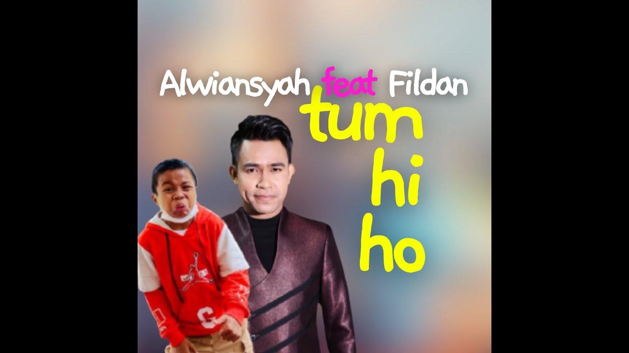 Alwiansyah Tum Hi Ho