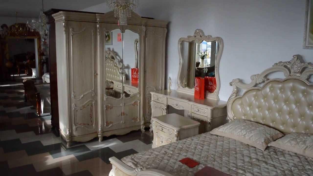 Если вас интересуют спальни, украина в лице ооо «мебель-мебель» предоставит вам замечательную возможность приобрести лучшие мебельные гарнитуры. Наш уютный интернет-магазин предлагает покупателям не только классические комплекты мебели для спальни, но и угловые спальни,