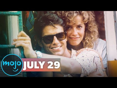 On This Day In 1988   RetroVideo