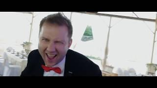 Ведущий Диджей на свадьбу Одесса