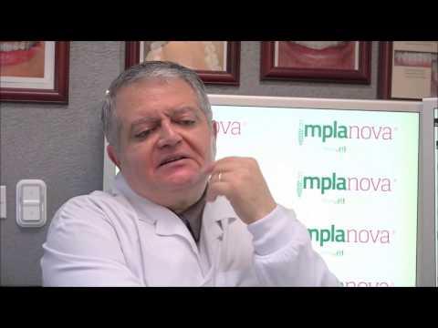Best Foods After Dental Implant Surgery | Dr. Parsa Zadeh