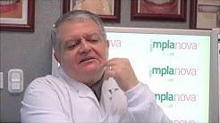 Best Foods After Dental Implant Surgery   Dr. Parsa Zadeh